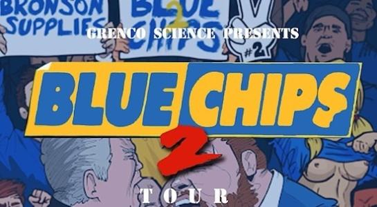 Blue-Chips-2