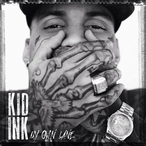 kid-ink-own-lane-500x500