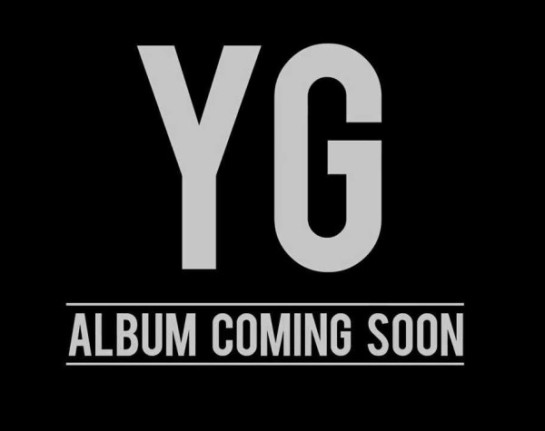 music-video-yg-ft-young-jeezy-rich-homie-quan-my-nigga-trailer-600x475