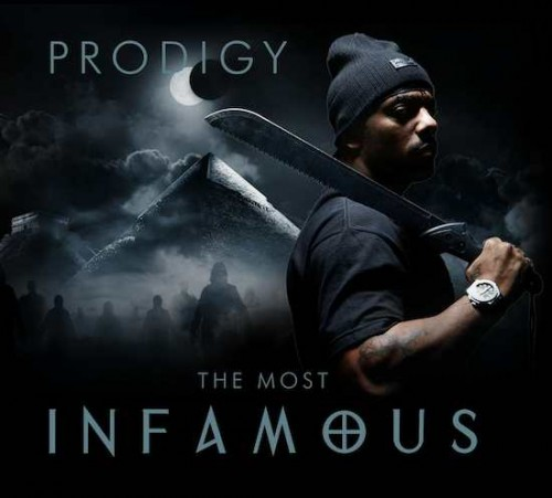 prodigy-the-most-infamous-500x451