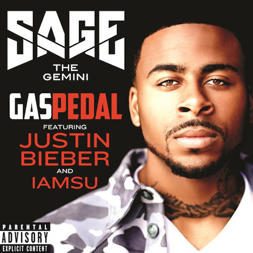 Sage-The-Gemini-Gas-Pedal