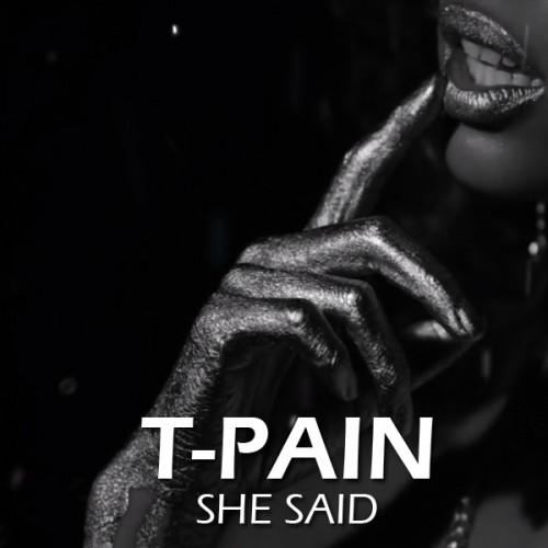 t-pain-she-said-500x500