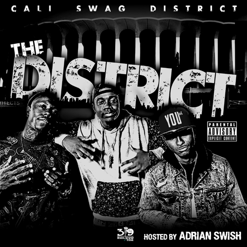 Cali_Swag_District_The_District-front-large