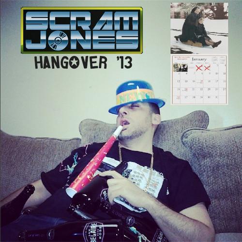 scram-hangover